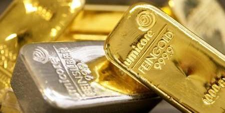 Investovat do zlata a stříbra, ano či ne?